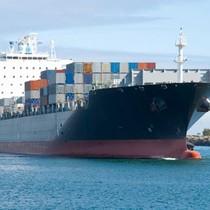 PJT quyết chi 3,3 triệu USD mua thêm tàu biển