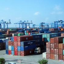 Vận tải SAFI sắp tạm ứng cổ tức 30%