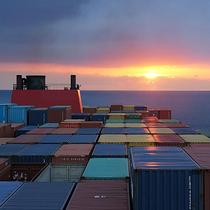 Bao giờ ngành vận tải biển qua cơn bĩ cực?