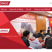 Ông Quách Mạnh Hào tham gia vào HĐQT doanh nghiệp từng bị nghi ngờ giao dịch cổ phiếu lạ