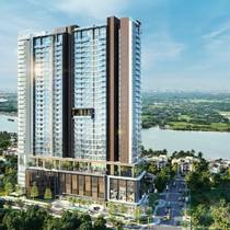 An Dương Thảo Điền đặt kế hoạch 2018 đầy tham vọng