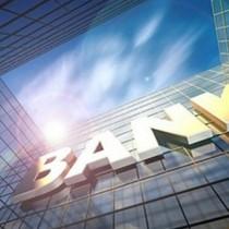 """Pyn Elite Fund: """"Cổ phiếu ngân hàng dường như sẵn sàng cất cánh"""""""