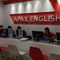 9 tháng đầu năm Apax Holdings đạt doanh thu trên 1.100 tỷ đồng