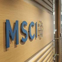 MSCI loại toàn bộ cổ phiếu Kuwait, Việt Nam là thị trường lớn nhất trong rổ MSCI Frontier Markets Index