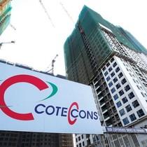 """VCSC: """"Chi phí bán hàng, hành chính và quản lý Coteccons tăng mạnh là bất thường"""""""