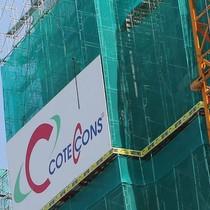 Động thái đầu tiên sau khi Kusto nắm trọn quyền điều hành: Coteccons sắp chi hơn 300 tỷ đồng mua cổ phiếu quỹ