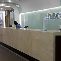 Chứng khoán HSC lên phương án chuyển giao dịch tạm thời sang HNX
