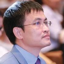Sam Holdings: Shark Vương từ nhiệm chức danh Tổng giám đốc
