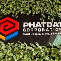 Phát Đạt: Dự trình Đại hội kế hoạch lợi nhuận sau thuế 800 tỷ đồng, tăng trưởng 24,3%