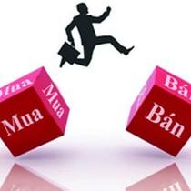 Quyết định mở room: Rủi ro ngắn hạn gia tăng!