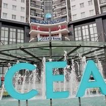 OGC bán 32 triệu cổ phiếu OCH để trả nợ NCB