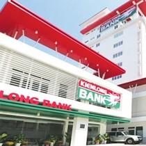 Kienlongbank: Lợi nhuận 148 tỷ đồng, tỷ lệ nợ xấu lên 1,15% nửa đầu 2019