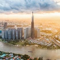 Năm 2019, Vingroup báo lãi 7.702 tỷ đồng, tăng trưởng 24,4%