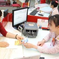 HDBank chuẩn bị chia cổ tức và cổ phiếu thưởng