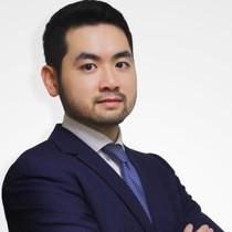 """Con trai trưởng """"bầu Thắng"""" giữ chức Phó Tổng giám đốc Kienlongbank"""