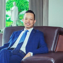 Kienlongbank có Chủ tịch mới, lên kế hoạch lợi nhuận tăng hơn 6 lần