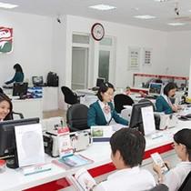 Vì sao Kienlongbank đặt kế hoạch lợi nhuận 2021 tăng trưởng gấp 6 lần?