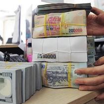 Một ngân hàng có lợi nhuận quý 1 gấp 12 lần cùng kỳ