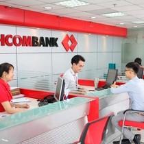 Techcombank nâng tỷ lệ bao phủ nợ xấu lên tới 259%