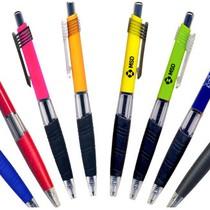 Nếu không phải bút viết thì đâu mới là sản phẩm số 1 của Thiên Long?