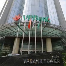 """""""Bất thường"""" tại VPBank làm thay đổi cục diện ngân hàng Việt"""