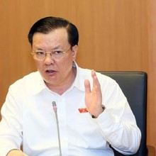 Bộ trưởng Tài chính: Không nâng lô lên 1.000, sớm báo cáo Thủ tướng phương án xử lý nghẽn lệnh tại HoSE