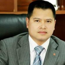 Gia đình Chủ tịch VPBank đã nắm 14,5% vốn ngân hàng
