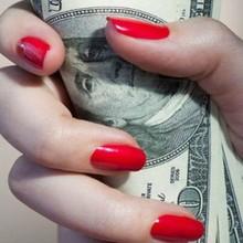 10 phụ nữ giàu nhất sàn chứng khoán đang nắm khối tài sản 4,1 tỷ USD