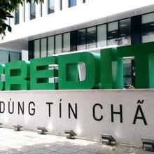 FE Credit đóng góp bao nhiêu vào lợi nhuận hợp nhất của VPBank năm 2020?