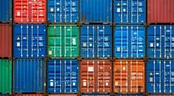40 nước phản đối lên WTO về việc Mỹ đánh thuế nhập khẩu ôtô
