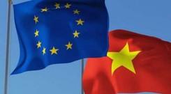 EU – Vietnam Trade Agreement to Bring Unprecedented Benefits to Both Sides' Companies