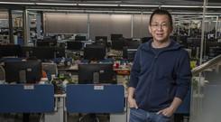 Nhà sáng lập TikTok gia nhập nhóm người có hơn 60 tỷ USD, giàu nhất thế giới