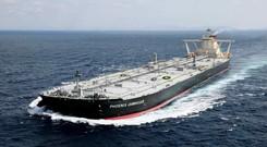 Nhật chọn Việt Nam là nước Đông Nam Á đầu tiên để cùng chia sẻ nguồn năng lượng