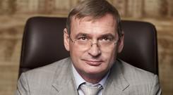 Igor Shilov đã trở thành tỷ phú ngành chăm sóc sức khỏe nổi danh châu Âu như thế nào?
