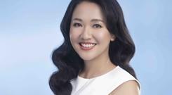 Lê Diệp Kiều Trang: Việt Nam có lợi thế lớn trong áp dụng AI hay tự động hóa vào sản xuất