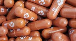 Singapore công bố tìm ra hỗn hợp thuốc chống lại biến chủng delta