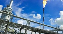 Lợi nhuận quý 2/2021 của PV Gas (GAS) có thể tăng trưởng đến 30%