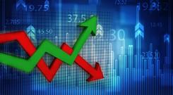 Vốn hóa Vinhomes vượt qua Vingroup, Techcombank vươn lên xếp thứ 5 sàn chứng khoán