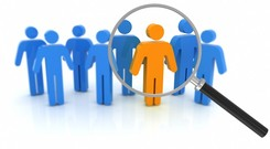 BizLIVE tuyển dụng phóng viên bất động sản, thực tập sinh tài chính doanh nghiệp