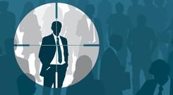 BizLIVE tuyển phóng viên ngân hàng, biên tập viên thế giới