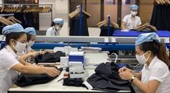 Hơn 1,5 triệu người lao động đã nhận hỗ trợ từ Quỹ bảo hiểm thất nghiệp