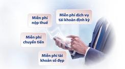 Gói quản lý dòng tiền ưu việt từ Bản Việt - giải pháp tối ưu chi phí cho doanh nghiệp sau giãn cách