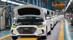 TC Motor, Toyota tăng mạnh doanh số nhờ chính sách giảm 50% phí trước bạ xe nội địa