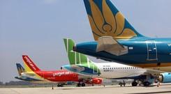 """Chủ tịch Vietnam Airlines: """"Giá vé máy bay thấp sẽ ảnh hưởng đến an toàn hàng không"""""""