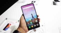 Các hãng điện thoại Trung Quốc đang chiếm lĩnh thị trường smartphone Việt Nam như thế nào?