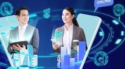 """Hợp đồng điện tử chi phí """"siêu rẻ"""", doanh nghiệp Việt vướng gì khi triển khai?"""