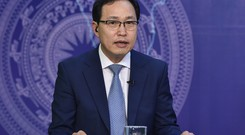 TGĐ Samsung Việt Nam: Việt Nam vẫn là điểm đến hấp dẫn với nhà đầu tư nước ngoài