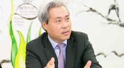 VinaCapial to Boost Investment in Vietnam's Robust Consumer Sector: CEO