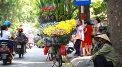 Hơn 7 triệu người Việt bị mất việc và giảm thu nhập vì COVID-19