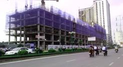Dự thảo Nghị định 76: Sẽ tác động làm tăng thêm giá nhà